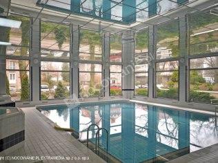 Sylwester 2019/2020 - Apartament Olymp