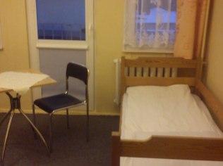 Sylwester - Osrodek Wczasowy Hostel Rozewie