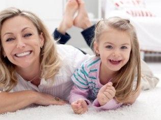 Urlop z małymi dziećmi - APARTAMENTY PRZY PLAŻY