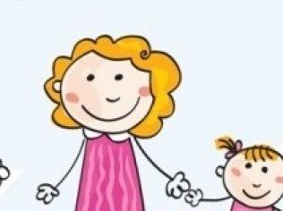 Urlop z małymi dziećmi - Izabella
