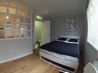 Wakacje 2022 - Apartament w centrum Gdyni III