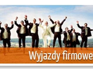 Bankiety firmowe - Willa Nałęcz