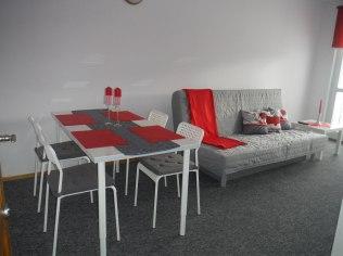Boże Narodzenie 2018 - Sopot Luksusowy Apartament