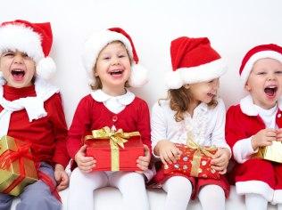 Boże Narodzenie 2019 - Centrum Wypoczynkowo-Szkoleniowe Ostrzyce