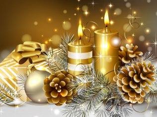 Boże Narodzenie - Zapraszamy na ferie zimowe atrakcyjne ceny!