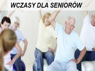Dla aktywnych seniorów - Hotele Gorzelanny