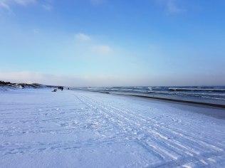 Ferie zimowe 2020 nad morzem - Ośrodek Wypoczynkowy Bursztyn