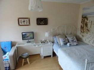 Ferie Zimowe - SEA Apartament Hel