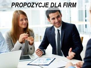 Konferencje, bankiety, imprezy integracyjne - Hotele Gorzelanny