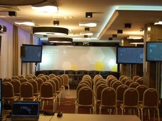 Konferencje - Hotel Beskid ****