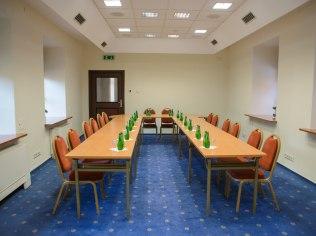 Konferencje - Hotel****Zamojski & SPA