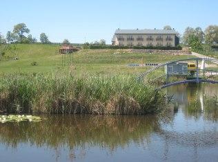 Konferencje - Zatoka Zabłockich - Ośrodek Wypoczynkowy