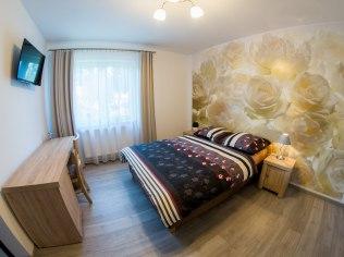 Majówka 2021 - Villa Mikołajki