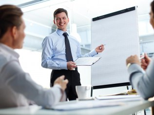 Oferta dla firm - Centrum Wypoczynkowo-Szkoleniowe Ostrzyce