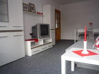 Oferta dla firm - Sopot Luksusowy Apartament