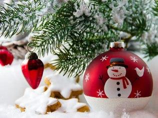 Boże Narodzenie Muszyna Wigilia I święta 2019 W Muszynie E Turystapl