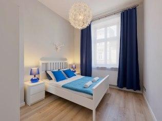 Oferta Last Minute - Apartamenty insidekrakow