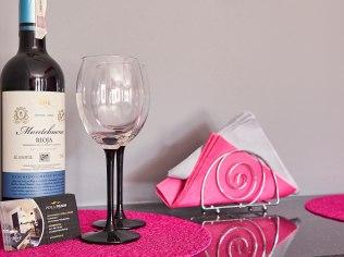 Oferta romantyczna - Apartamenty Perła Pienin