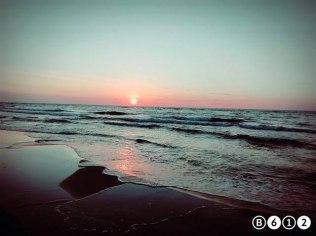 ostatnie wolne terminy 2018 - Relaks