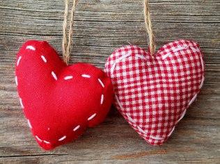 Pakiet dla Zakochanych - Malachit Medical Spa