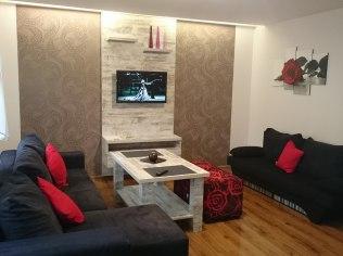 PROMOCYJNY TYDZIEŃ DLA RODZINY - Apartamenty Ostryga Łeba centrum-promocje