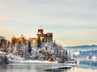 Rodzinne ferie zimowe 2018!!! - Pensjonat i Restauracja Nowak***