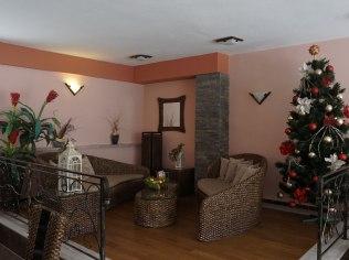 Rodzinne Święta - Polaris Hotel Rooms & Apartments s.c.