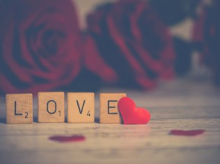 Romantyczny pobyt we dwoje - Skansen Holiday