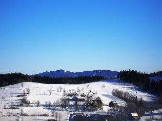 Sezon narciarski - Apartamenty-Studio (pobyty rodzinne)
