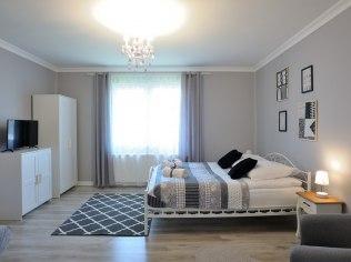 Sylwester 2019 - Lu Apartments