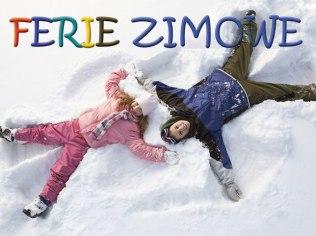 Sylwester 2021/2022 - Nad Zaporą