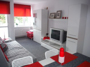 Sylwester - Sopot Luksusowy Apartament