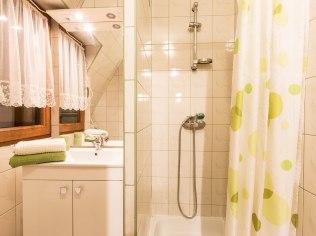 Sylwester w apartamencie dla 4-5 osób - Ferie zimowe w górach! Willa u Jędrusia Zakopane
