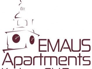 Urlop z małymi dziećmi - Apartamenty Emaus