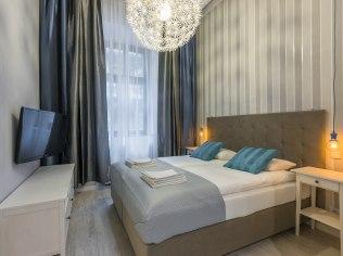 Wesela, Komunie, Chrzciny - Apartamenty insidekrakow