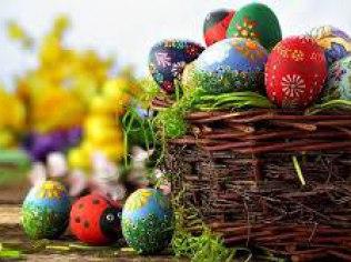 Wielkanoc 2021 - Całoroczne domki w centrum Soliny-150m Zapora