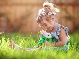 Wielkanoc - Dom Wczasowy Maria święta Sylwester oferta