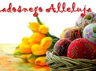 Wielkanoc w Górach w Dworku Galosa - Dworek Galosa w Stroniu Śląskim k / Czarna Góra