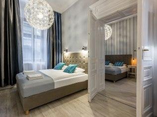 Wyjazdy integracyjne - Apartamenty insidekrakow