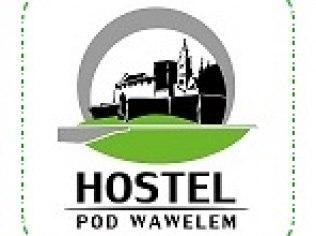 Wyjazdy integracyjne - Hostel Pod Wawelem Old Town