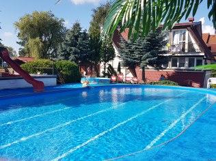Wymarzone wakacje 2019 - Polaris Hotel Rooms & Apartments s.c.