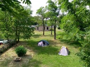 Biwak - Gadabout Camping
