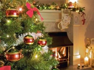 Boże Narodzenie 2019 Karpacz - Toreja