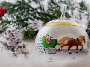 Boże Narodzenie - Dom Wczasowy U Wdowca Pod Wykrotem