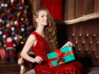 Boże Narodzenie - U Wojciaka Dom Wczasowy wolne pokoje Bon Turyst.