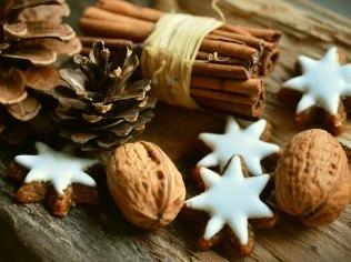 Boże Narodzenie w górach - Idealnie dla rodzin z dziećmi