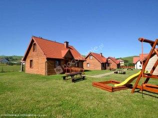 Caloroczne Domki w Gorach Tanio - Caloroczne Domki W Gorach Tanio