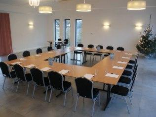 Centrum Konferencyjne - Domki Całoroczne U Anny