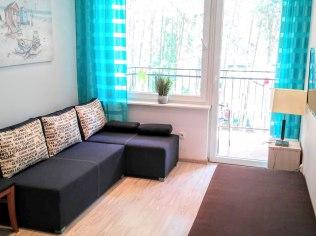 Czerwiec-w cenie basen,parking,opłata klimatyczna - Apartamenty pokoje u Tomka