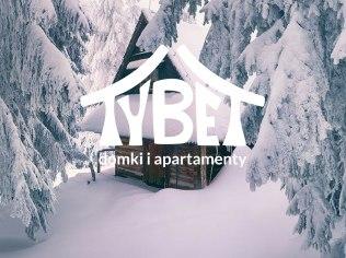 Ferie Zimowe 2019 - Tybet Domki i Apartamenty